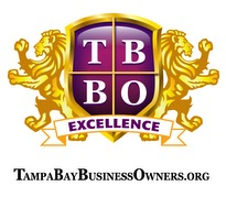 Tampa Bay Business Owners Member