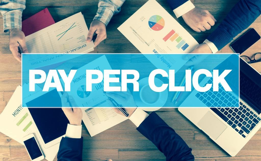 Pay Per Click Managment Tampa